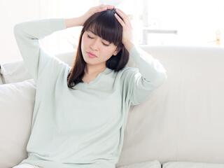 頭痛|足立区綾瀬 綾瀬かえで整体・整骨院
