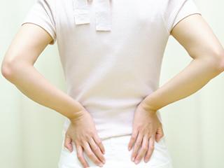 腰痛が改善しない・が悪化する理由とは?|足立区綾瀬 綾瀬かえで整体・整骨院