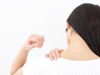 肩こりが改善しない・が悪化する理由とは?|足立区綾瀬 綾瀬かえで整体・整骨院